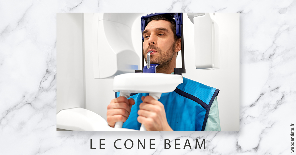 https://www.cabinetdocteursrispalmoussus.fr/Le Cone Beam 1