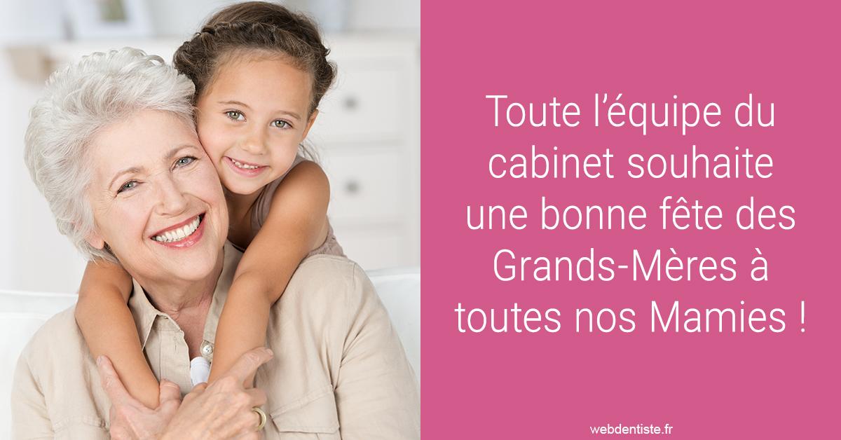 https://www.cabinetdocteursrispalmoussus.fr/Fête des grands-mères 1
