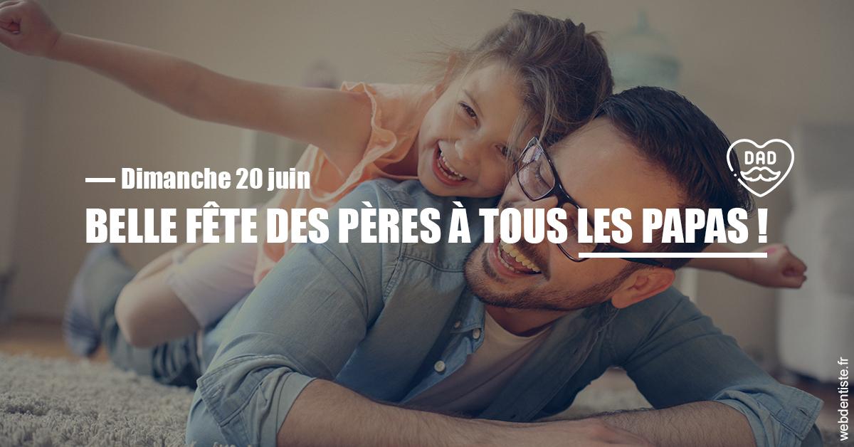 https://www.cabinetdocteursrispalmoussus.fr/Fête des pères 2