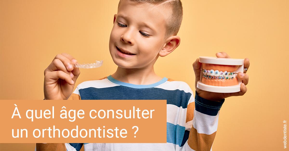 https://www.cabinetdocteursrispalmoussus.fr/A quel âge consulter un orthodontiste ? 2