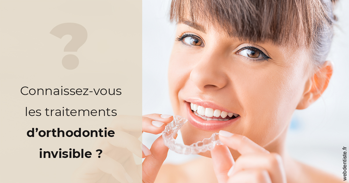 https://www.cabinetdocteursrispalmoussus.fr/l'orthodontie invisible 1