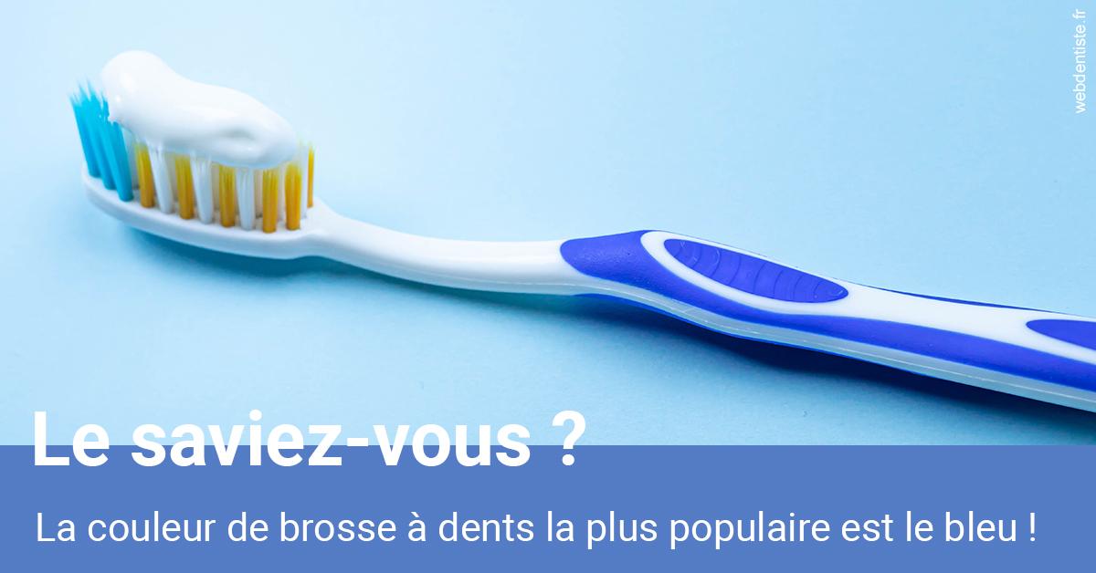 https://www.cabinetdocteursrispalmoussus.fr/Couleur de brosse à dents