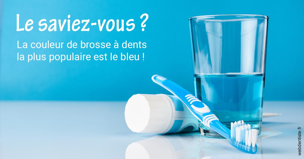 https://www.cabinetdocteursrispalmoussus.fr/Couleur brosse à dents 2