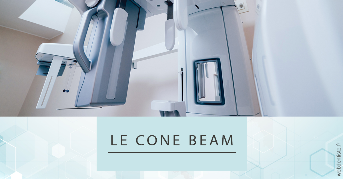 https://www.cabinetdocteursrispalmoussus.fr/Le Cone Beam 2