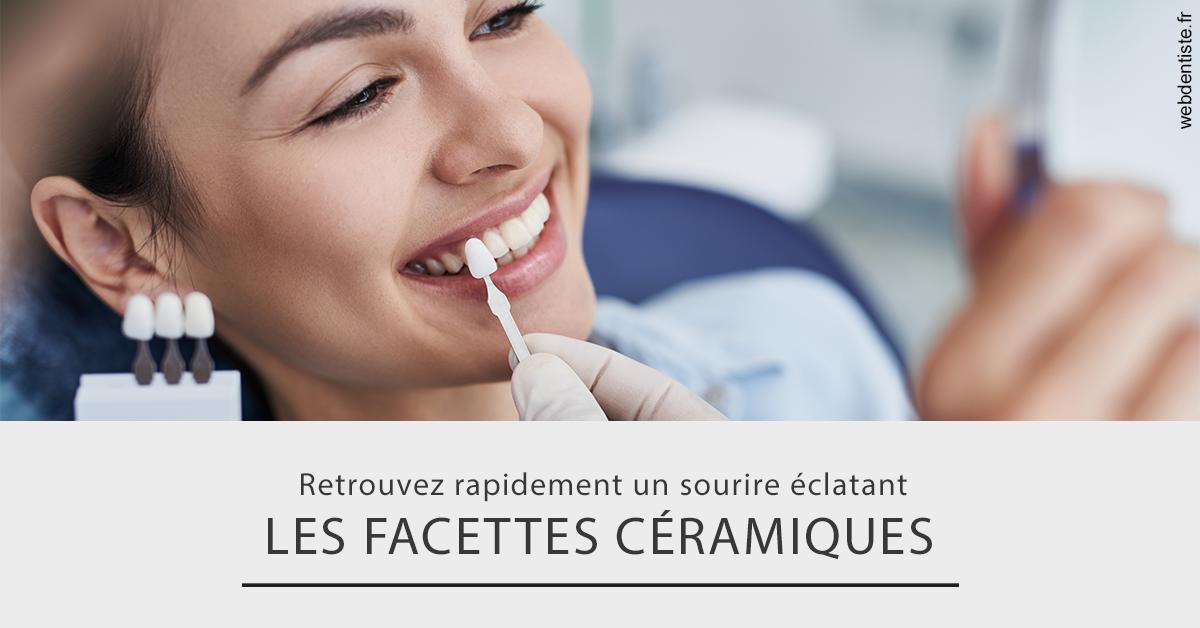https://www.cabinetdocteursrispalmoussus.fr/Les facettes céramiques 2