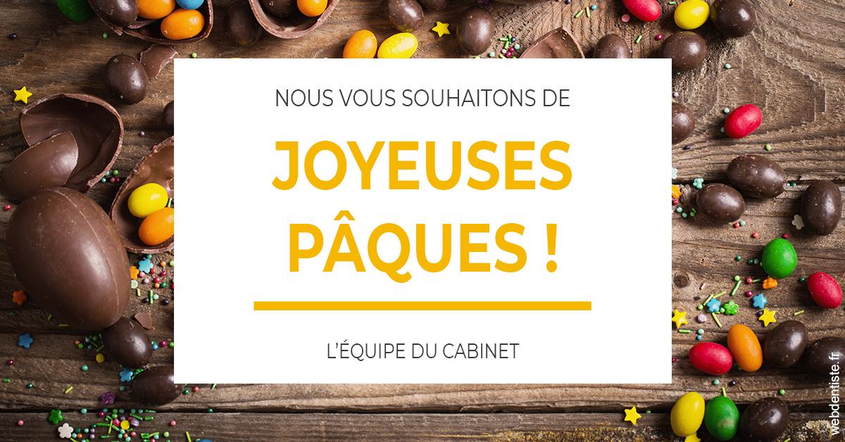 https://www.cabinetdocteursrispalmoussus.fr/Pâques 2