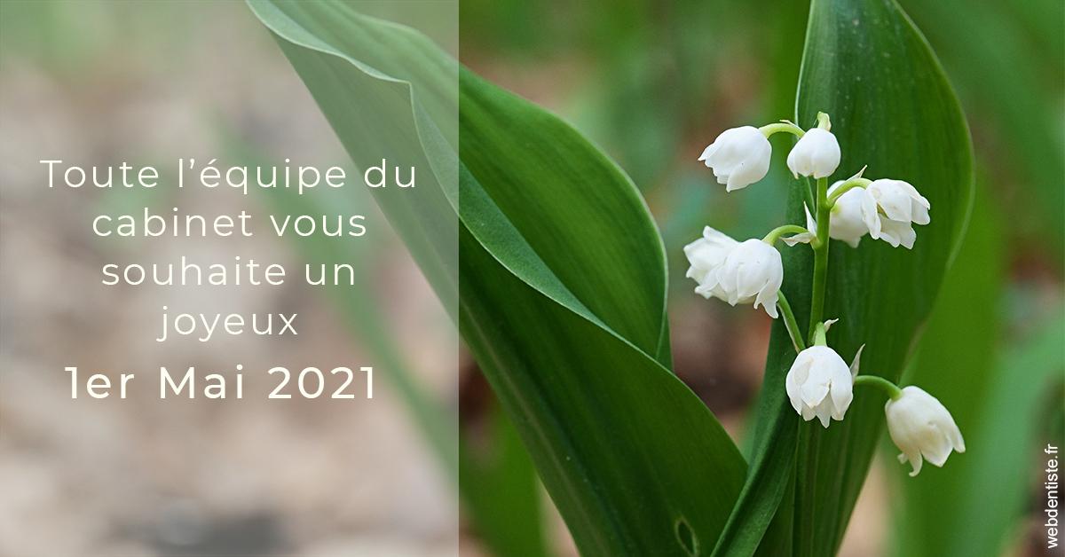 https://www.cabinetdocteursrispalmoussus.fr/1er mai 2