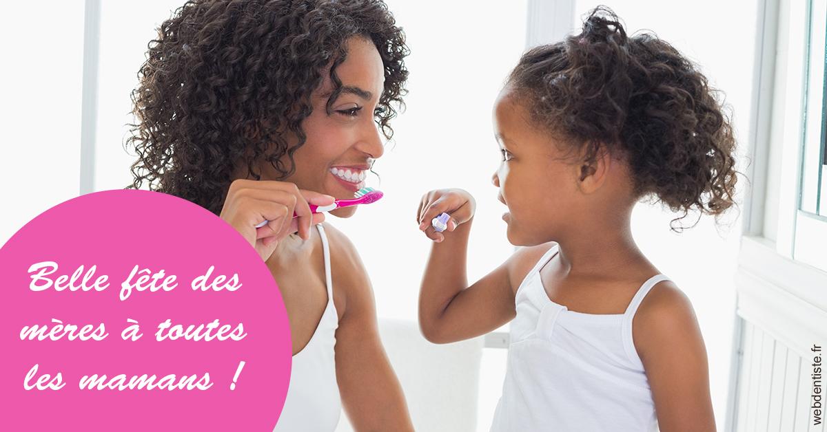 https://www.cabinetdocteursrispalmoussus.fr/Fête des mères 1