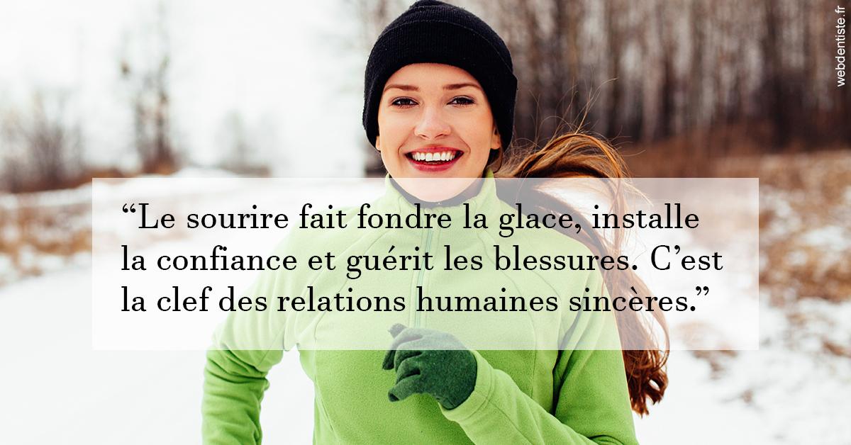 https://www.cabinetdocteursrispalmoussus.fr/Voltaire 2