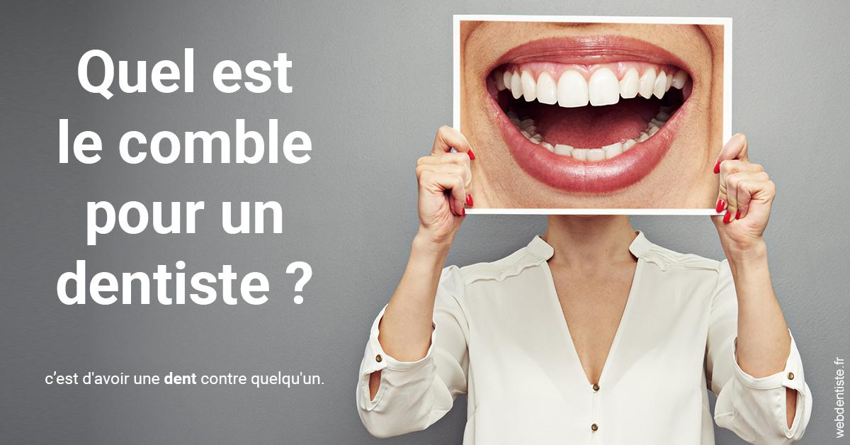 https://www.cabinetdocteursrispalmoussus.fr/Comble dentiste 2