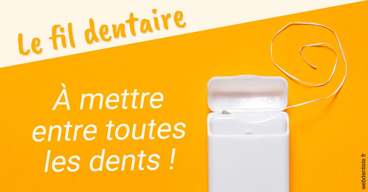 https://www.cabinetdocteursrispalmoussus.fr/Le fil dentaire 1