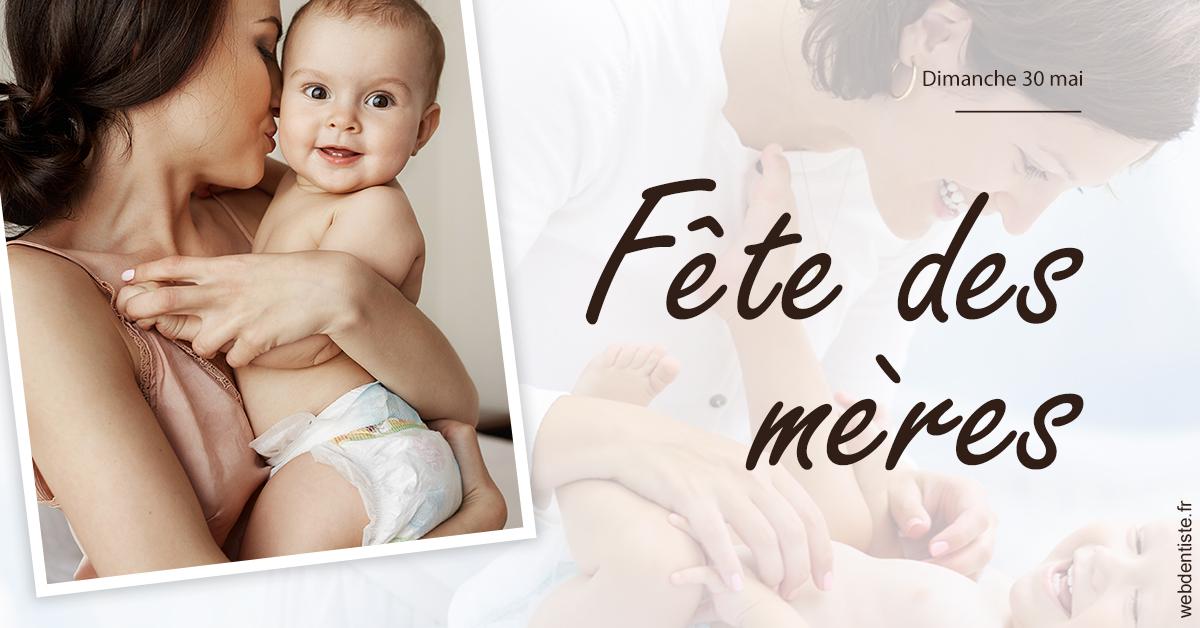 https://www.cabinetdocteursrispalmoussus.fr/Fête des mères 2