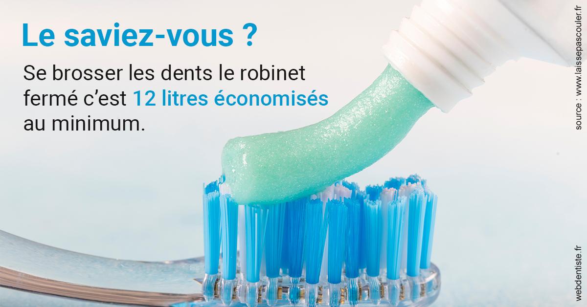 https://www.cabinetdocteursrispalmoussus.fr/Economies d'eau 1