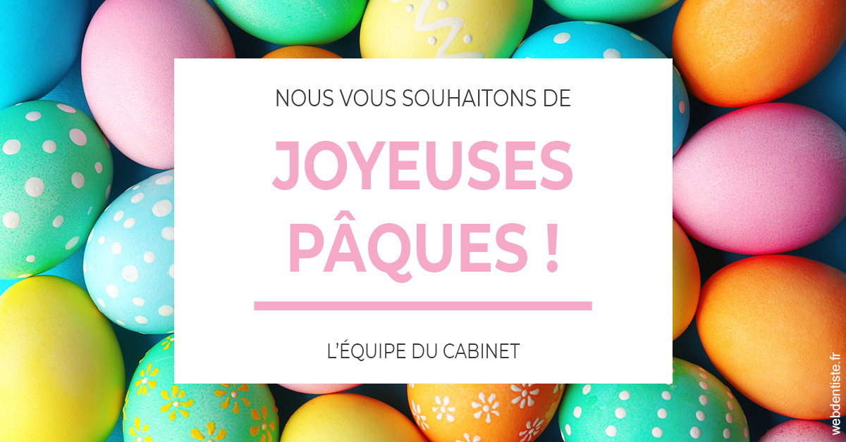 https://www.cabinetdocteursrispalmoussus.fr/Pâques 1