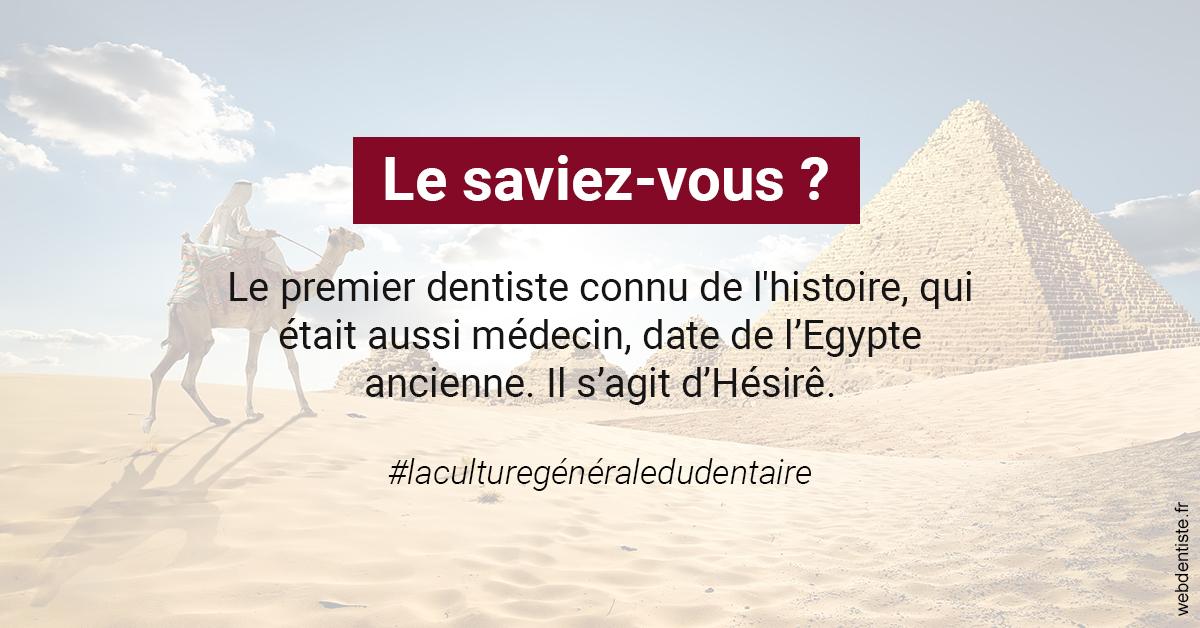 https://www.cabinetdocteursrispalmoussus.fr/Dentiste Egypte 2