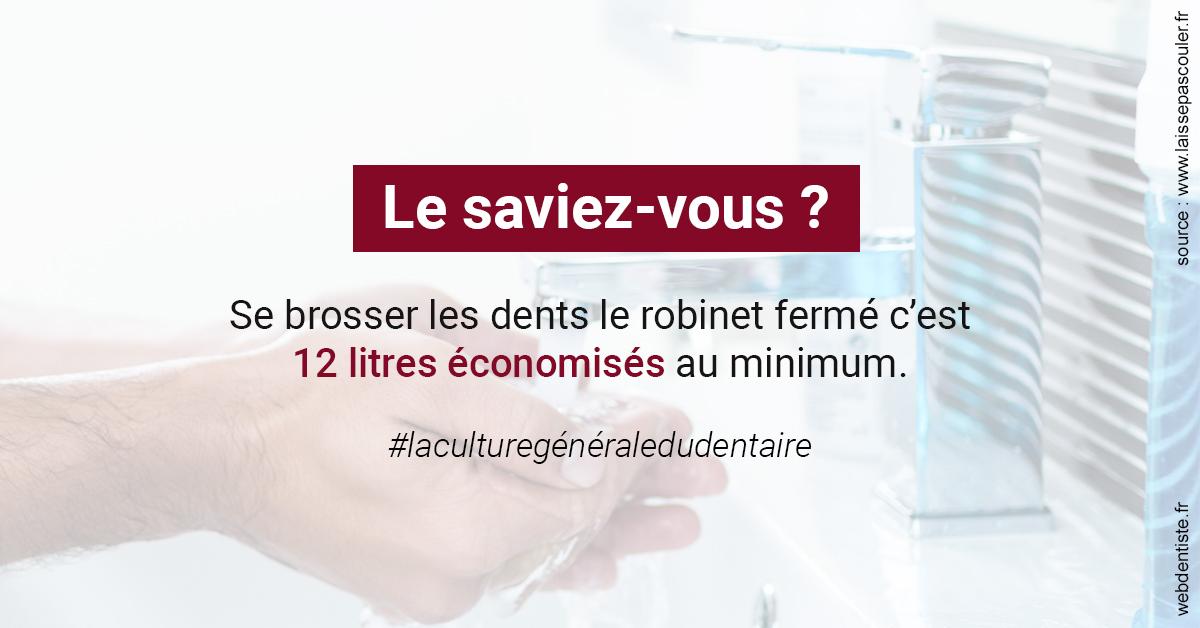 https://www.cabinetdocteursrispalmoussus.fr/Economies d'eau 2